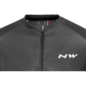 Northwave Blade 4 Cykeltrøje Herrer, black